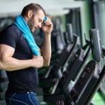 الرياضة مفيدة للصحة العقلية لكن لا تفرط