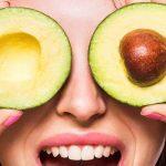 فوائد تناول ثمار الأفوكادو للنساء