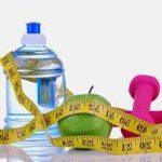 عوامل تؤثر على عملية الأيض ( التمثيل الغذائي )