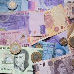 أفضل ساعات تداول البيزو المكسيكي في سوق الفوركس