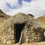 تفسير رؤية البيوت القديمة في المنام
