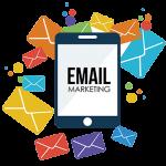 أساسيات التسويق عبر البريد الإلكتروني