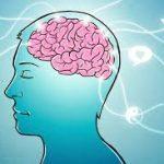عبارات تحفيزية عن التفكير الايجابي