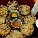 اسماء وجبة الجمرية في جميع مناطق المملكة