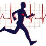 نصائح من أطباء القلب يجب على كل شخص اتباعها