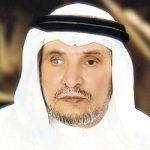 وصفات الدكتور جابر القحطاني لـ قرحة المعده