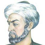 ابن سينا رائد الفلسفة والطب وحقيقة تكفير العلماء له