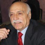 نبذة عن الشاعر اللبناني طلال حيدر