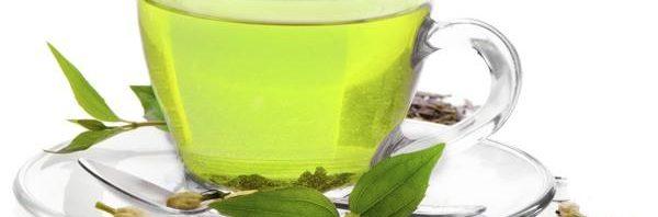 الشاي-الأخضر-600x198