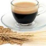 فوائد قهوة الشعير للكلى