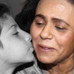 انجازات و أعمال الشيخة فريحة الأحمد الجابر الصباح