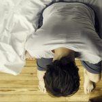 هل الكوليسترول يسبب ضعف الانتصاب وتراجع في الاداء الجنسي