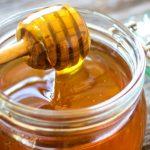 فوائد العسل لعلاج الأرق