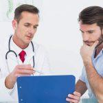 اسباب العقم عند الرجال بعد الانجاب