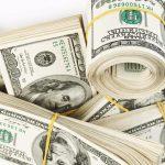 العوامل المؤثرة على أسعار الصرف وسوق الفوركس