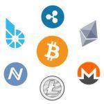 اسباب ظهور العملات البديلة Altcoin و الخوارزمية