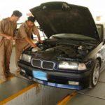 شروط الفحص الدوري للسيارات والاوراق المطلوبة