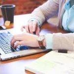 ماهي وظائف خريجي تخصص التجارة الالكترونية من الجامعات