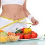الفيتامينات التي تساعد على حرق الدهون
