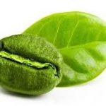 فوائد القهوة الخضراء للشعر و البشرة