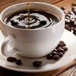 أضرار تناول القهوة على صحة الأسنان
