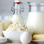 تأثير الأحماض الأمينية على الكالسيوم في العظام و الأسنان