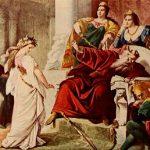 رواية الملك لير رائعة شكسبير