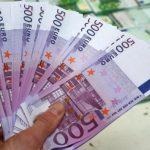 أفضل ساعات تداول اليورو في سوق الفوركس