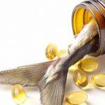 تأثير حمض الأوميجا 3 على اضطراب القلق
