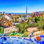 أفضل وقت لزيارة عدد من الوجهات السياحية العالمية الشهيرة