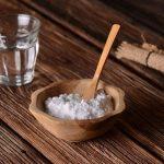 طرق استخدام بيكربونات الصوديوم لعلاج قشرة الشعر