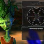 ألعاب الفيديو وقدرتها على تغيير الاتصالات العصبية في الدماغ