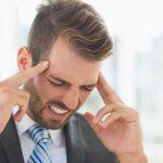 مخاطر فقدان السمع للمصابين بالصداع النصفي