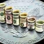 مخاطر تحركات العملة في سوق الفوركس