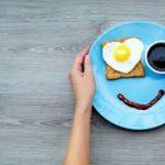 علاقة هرمون السعادة بزيادة الوزن