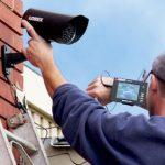 أفضل شركات الكاميرات و أنظمة المراقبة بمكة المكرمة