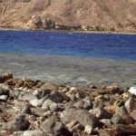 بحر القلزم وسبب تسميته بهذا الاسم