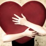 الفرق بين الحب والعشق