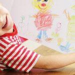 المنزل أم المدرسة أفضل مكان لعلاج أطفال ذوي الاحتياجات الخاصة