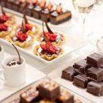 مخاطر تناول السكريات في الافطار