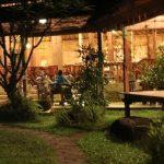 أفضل المطاعم الموجودة بيوجيكارتا بإندونيسيا