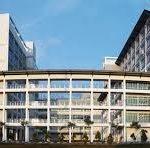جامعة سوينبرن الاسترالية وكيفية الالتحاق بها