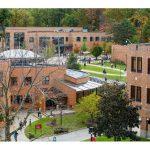 افضل الجامعات والمعاهد في ولاية نيوجيرسي