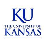 جامعة كنساس الامريكية وكيفية الالتحاق بها