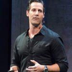 جايسون روبين مؤسس شركة نوتي دوغ لالعاب الفيديو