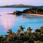 أجمل الجزر التي يمكن زيارتها بالصور
