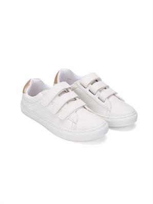 edba513e6 حذاء lc waikiki ابيض رياضي | المرسال