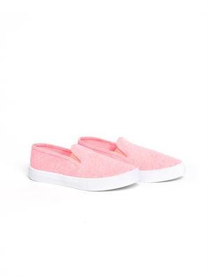 8caa97e8e حذاء lc waikiki روز رياضي | المرسال