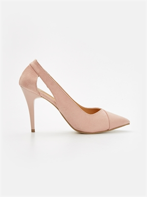 21f03521f حذاء lc waikiki روز | المرسال