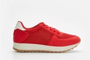 f615e158e تصاميم الأحذية لعام 2019 من lc waikiki | المرسال